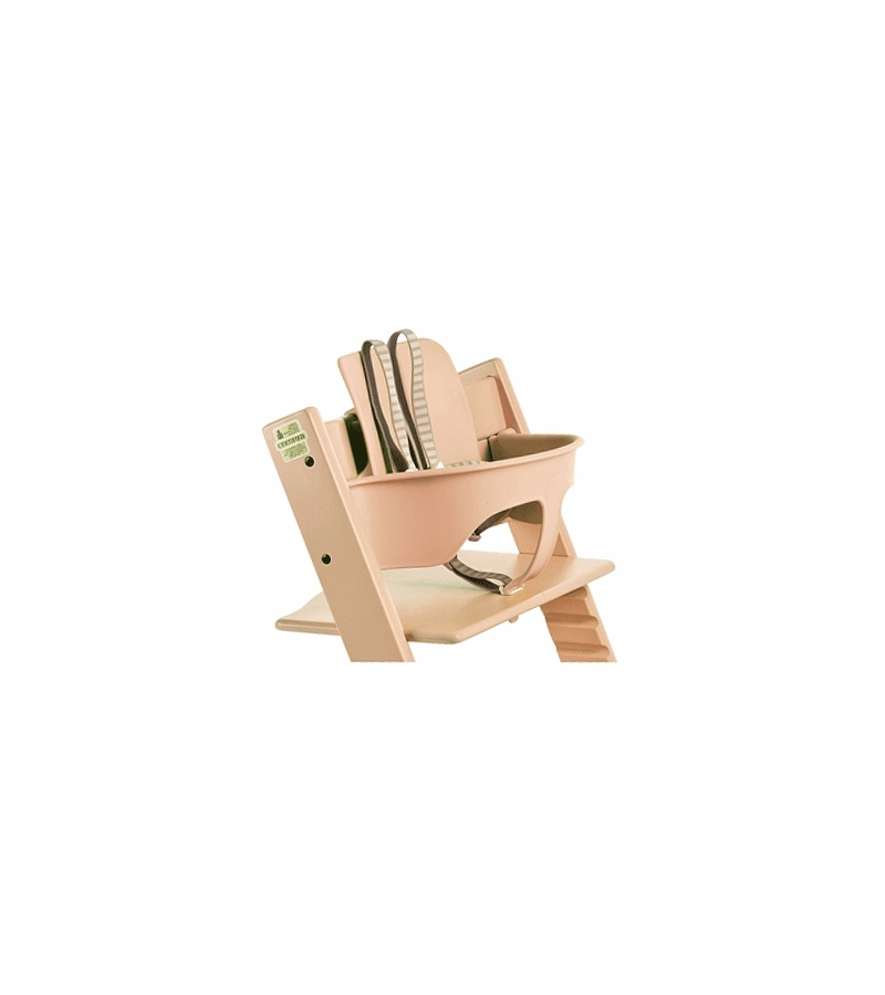 Stokke Baby Set in Natural