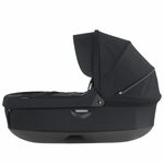Stokke Carrycot - Black