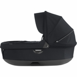 Stokke Crusi & Trailz Carrycot - Dark Navy