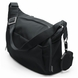 Stokke Changing Bag in Black