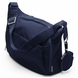 Stokke Changing Bag - Deep Blue