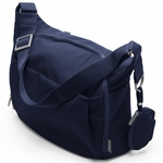 Stokke Changing Bag in Deep Blue