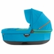 Stokke Crusi Carrycot - Urban Blue