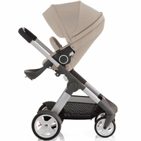 Stokke Crusi & Accessories