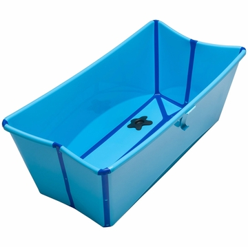 Stokke Flexi Bath - Blue