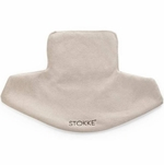 Stokke My Carrier Bib