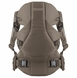Stokke MyCarrier Infant Carrier - Brown