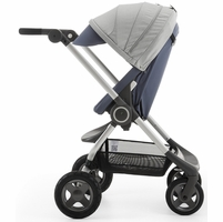 Stokke Scoot & Accessories