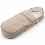 Stokke Scoot Softbag - Beige Melange