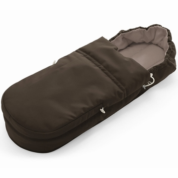 Stokke Scoot Softbag - Brown