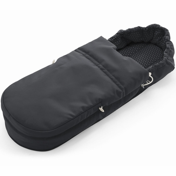 Stokke Scoot Softbag - Dark Navy