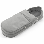 Stokke Scoot Softbag - Grey Melange
