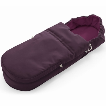 Stokke Scoot Softbag - Purple