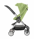 Stokke Scoot Stroller - Light Green