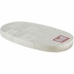 Stokke Sleepi Crib Foam Mattress by Colgate