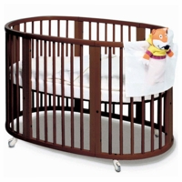 STOKKE Sleepi & Accessories