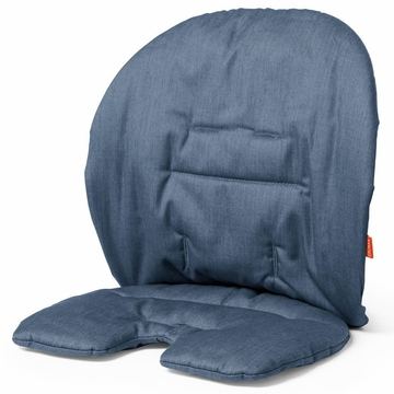 Stokke Steps Baby Set Cushion - Blue
