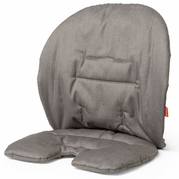 Stokke Steps Baby Set Cushion - Greige
