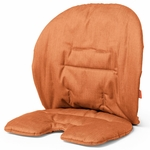 Stokke Steps Baby Set Cushion - Orange