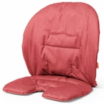 Stokke Steps Baby Set Cushion - Red