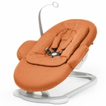 Stokke Steps Bouncer - Orange