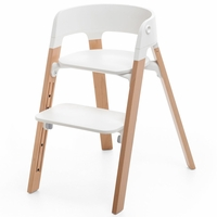 Kids Chairs & Step Stools