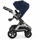 Stokke Trailz & Accessories