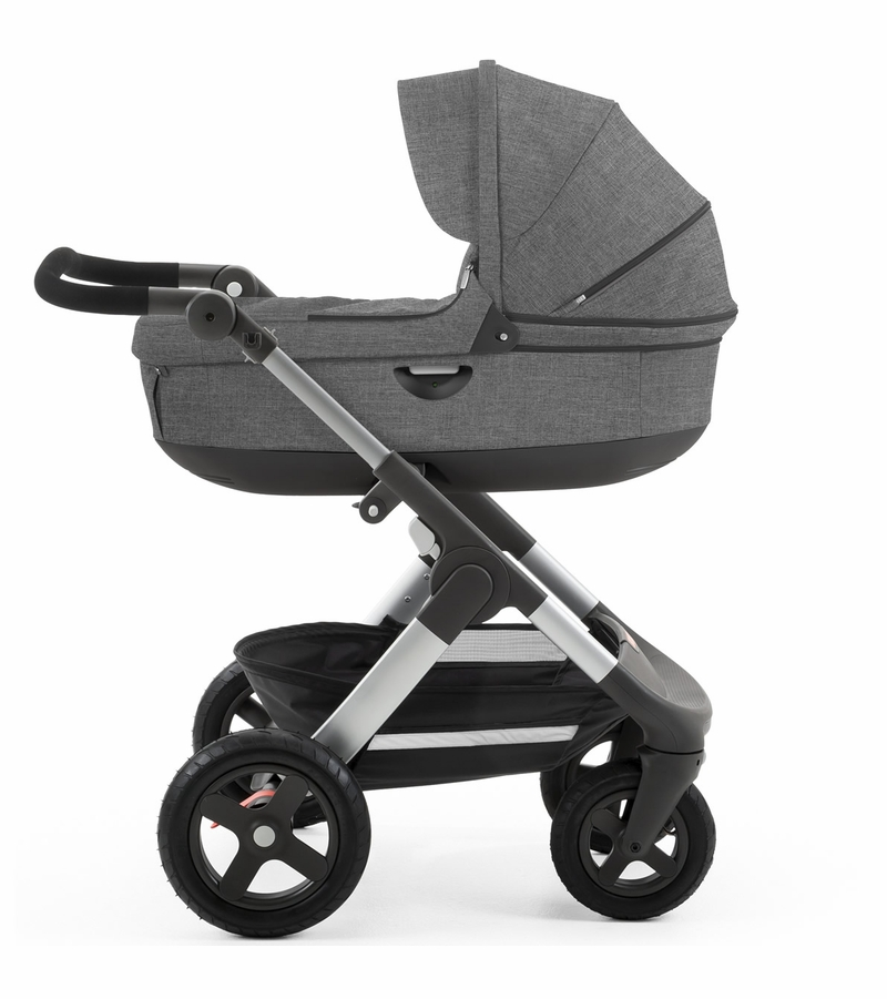 Kristin Cavallari Takes Three Kids Beach Stroll FL moreover Pitta Mask besides Stokke Trailz All Terrain Stroller Black Melange also Entretien Assistante Maternelle together with Samsung Galaxy J5 2017 16gb Phone Silver. on 5 in 1 stroller