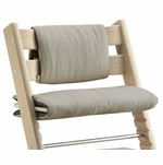 Stokke Tripp Trapp Cushion, Anniversary Edition