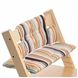 Stokke Tripp Trapp Cushion in Signature Stripe