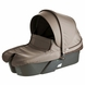 Stokke XPLORY Carry Cot Complete Kit in Brown