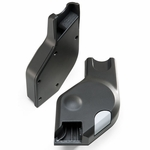 Stokke Xplory, Scoot & Trailz Car Seat Adapter for Maxi Cosi, Cybex, Nuna