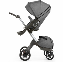 STOKKE Xplory & Accessories