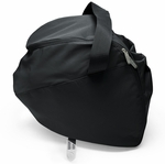Stokke Xplory V4 Shopping Bag - Black