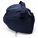 Stokke Xplory V4 Shopping Bag - Deep Blue