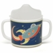 Sugar Booger Outerspace Sippy Cup
