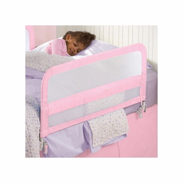 Summer Infant 12050 Sure and Secure Double Bedrail