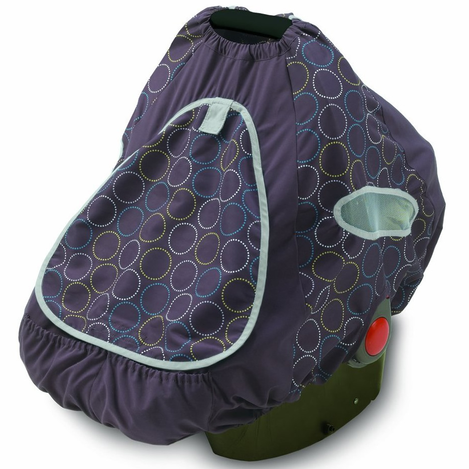 The Gallery For Gt Baby Car Seat Covers