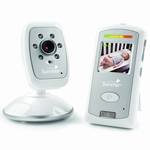 Summer Infant Clear Sight Color Digital Video Monitor