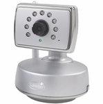 Summer Infant Extra Camera For 28460 Best View Choice