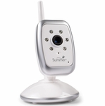 Summer Infant Extra Camera for 29030 View Safe Video Monitor