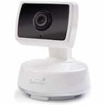Summer Infant Extra Camera For Baby Touch Boost Monitor 28810