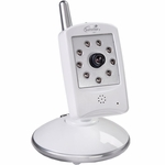 Summer Infant Extra Camera for Multiview Video Monitor
