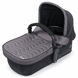 Summer Infant Fuze Stroller Bassinet - Blaze