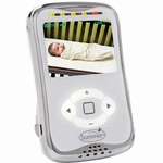 Summer Infant Handheld for Connect Internet Baby Camera System