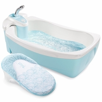 Summer Infant Bath Tubs & Accessories