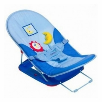 Summer Infant Mother's Touch Fold Up Infant Seat