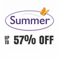 Summer Infant Sale