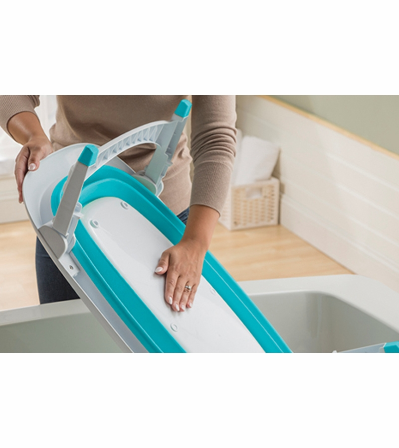 Nice Tub Paint Tall Bath Refinishing Service Flat How To Paint A Tub Painting A Tub Youthful Can I Paint My Bathtub Soft Painting Tub