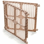 Summer Infant Sure & Secure Play Safe Play Yard 2 Panel Extension